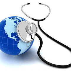 Monitorimi: Inspektori Shëndetësor