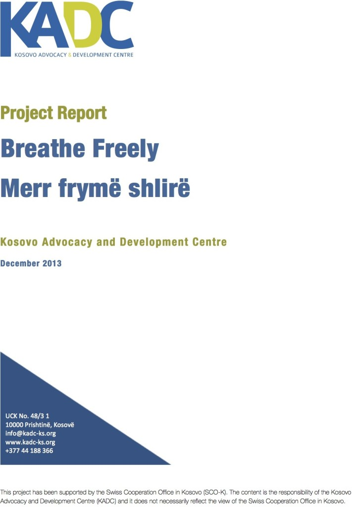 SDC Project Report_Jpeg