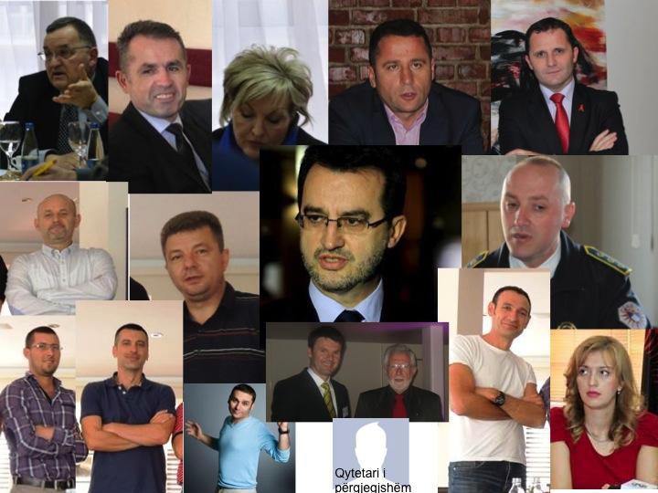 AdvocatesforTobaccoFreeKosova