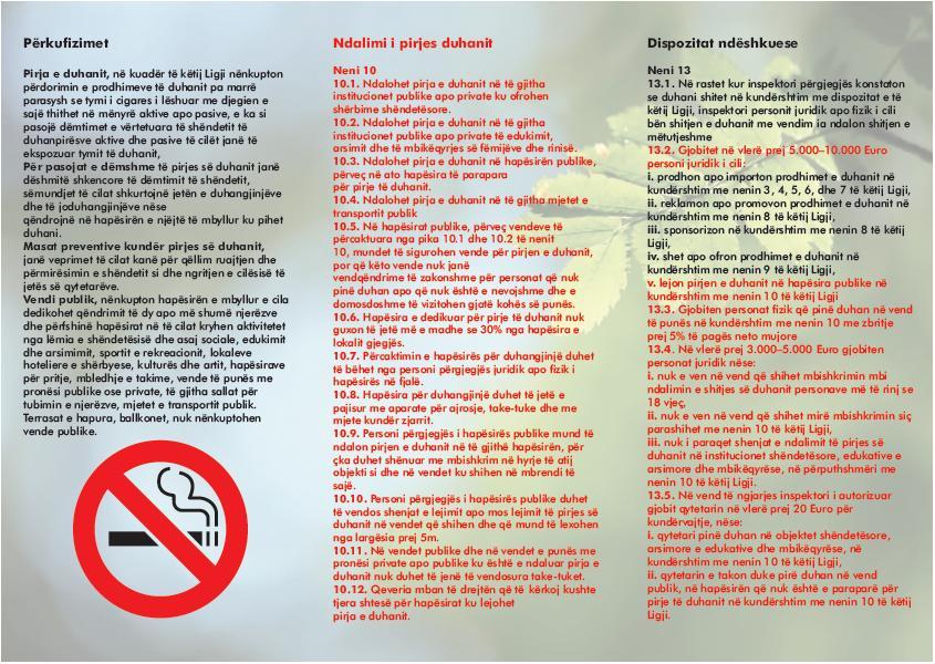 Informatori_Ndalesa_Pirjes_Duhanit_Back