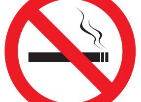 Niveli i stresit tek duhanpirësit dhe tek joduhanpirësit në Kosovë