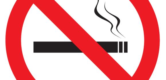 Ligji për Kontrollin e Duhanit