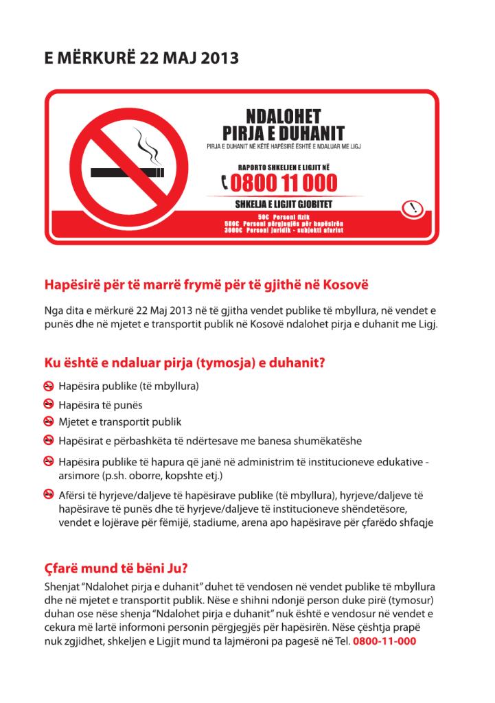 kadc_broshura