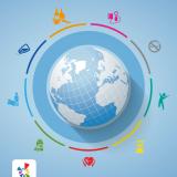Raporti i OBSH-së për reduktimin vdekjeve të parakohshme nga sëmundjet jo-ngjitëse