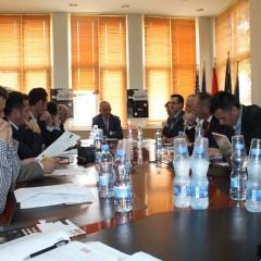 """Mblidhet Këshilli Ndërministror për Kontroll të Duhanit, fillon fushata: """"E dua Kosovën pa tym duhani!"""""""