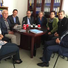 Gjykata e Prizrenit lëshon 26 aktvendime, vlera e gjobave arrin 12 mijë euro