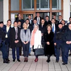 Kosova 100% pa tym duhani!