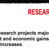 Raporti i OBSH-së lidh ngritjen e taksave për duhan me fitime shëndetësore dhe ekonomike