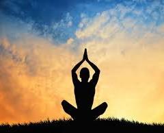 Ushtrimet e mëngjesit ruajnë shëndetin mendor