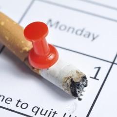 Brazili me politikat e kontrollit të duhanit arrin efekte pozitive