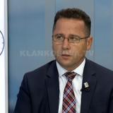 """Paralajmërimi i hulumtimit """"Analiza e Politikave Lokale Shëndetësore në Kosovë"""""""
