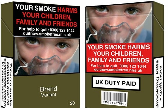 Manual për të kërkuar përgjegjësi nga industria e duhanit, për dëmet shëndetësore