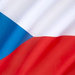 Republika Çeke aprovon ligjin për ndalimin e pirjes së duhanit në të gjitha vendet publike