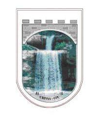 Fuqizimit i komunitetit në komunën e Klinës