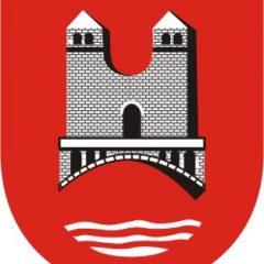 Fuqizimi i komunitetit të komunës së Pejës