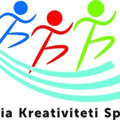 Fuqizimit i komunitetit të komunës së Istogut