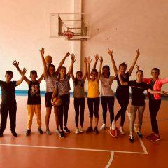 Më shumë sport në shkollë dhe për të gjithë nxënësit pa dallim