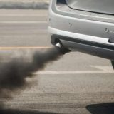Vendimi i komisionit për të lejuar importimin e automjeteve 15 vjet të vjetra, kërcënim serioz për shëndetin!
