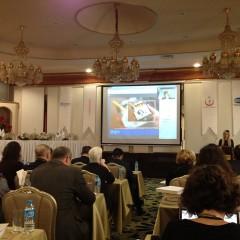 Kosova përfaqësohet në Seminarin për Kontrollin e Duhanit, në Ankara Turqi