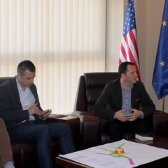 Kryetari i Pejës mobilizon inspektorët për monitorim të Ligjit për Kontrollin e Duhanit