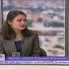 Gjykatat janë efikase në edukimin përmes sanksionimit të shkelësive të Ligjit për Duhan