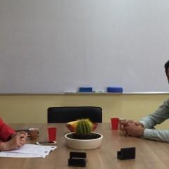 KADC avokon për stil të shëndetshëm jetese, në komunën e Prishtinës