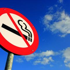 Mjetet për matjen e qëndrueshmërisë të kontrollit të duhanit