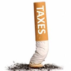 Mësimet e nxjerra mbi taksat për duhan, për vendet në zhvillim